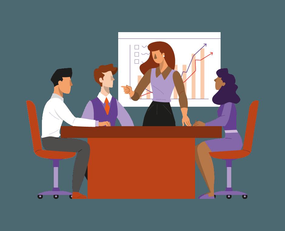 Administración y Desarrollo de Empresas