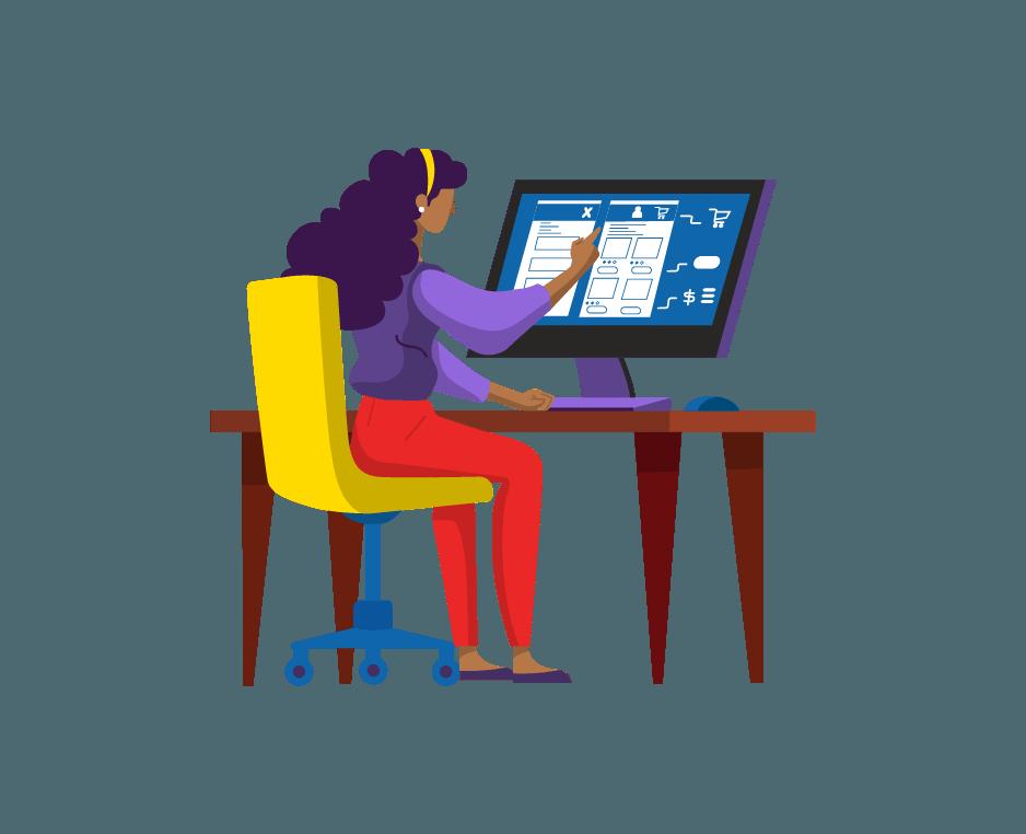 Ingeniería en Sistemas y Negocios Digitales