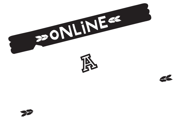 logo-diaov