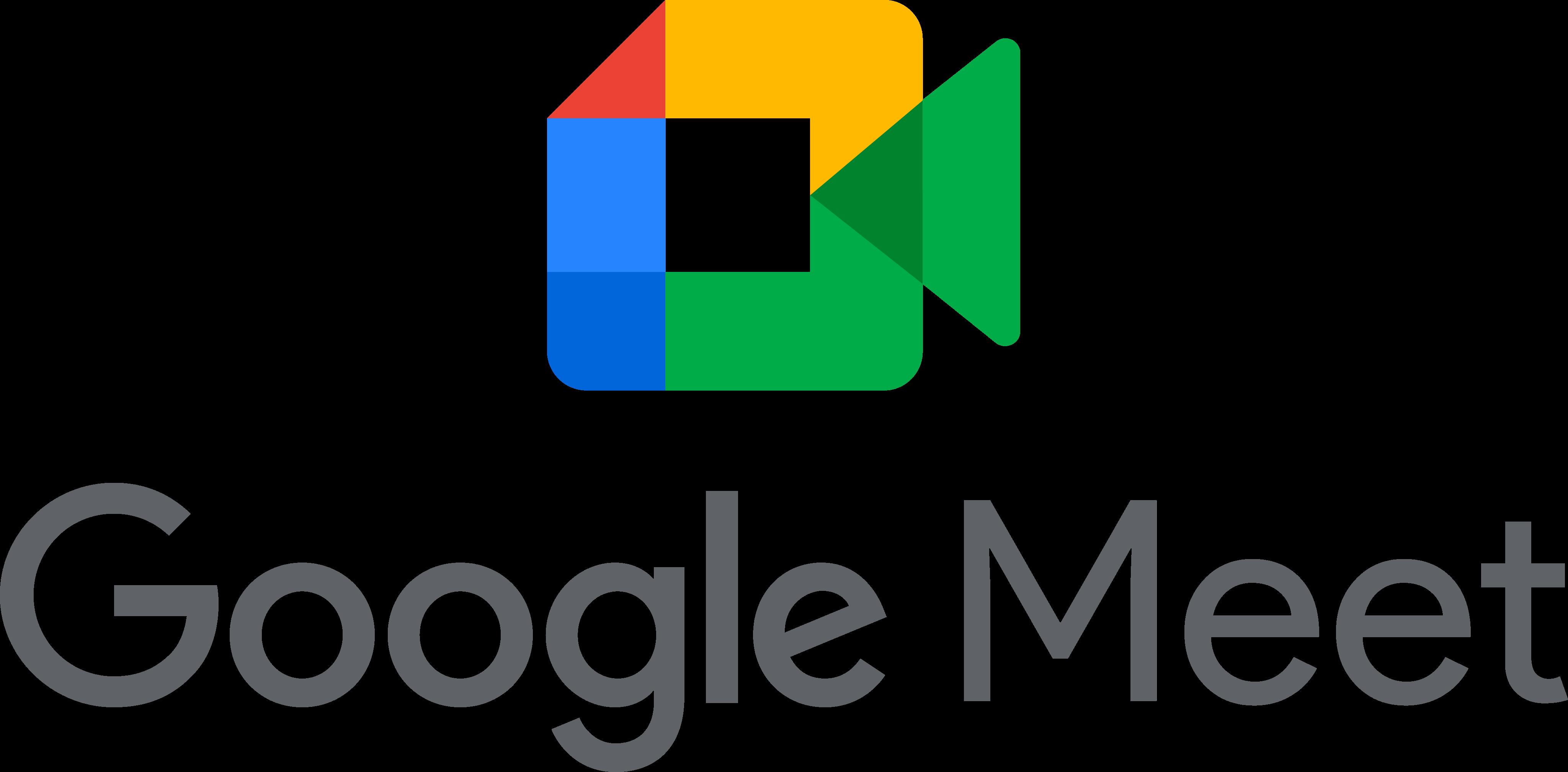 google-meet-logo-1